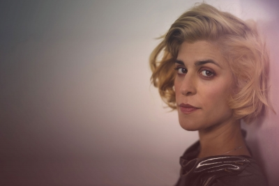 Episode 381 - Dessa Interview #2 !
